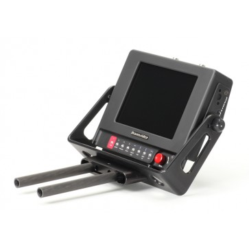 Monitor Brackets by Transvideo