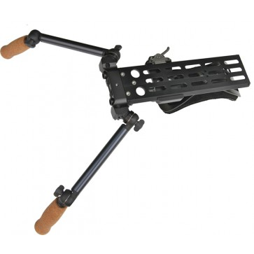 Shoulder Mount by Betz-Tools