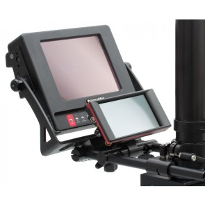 Bracket for preview Monitor by Betz-Tools