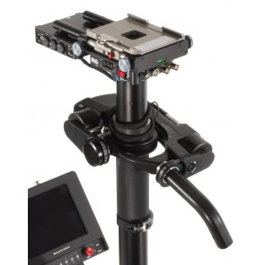 Steadicam®Volt Upgrade Kit by Tiffen