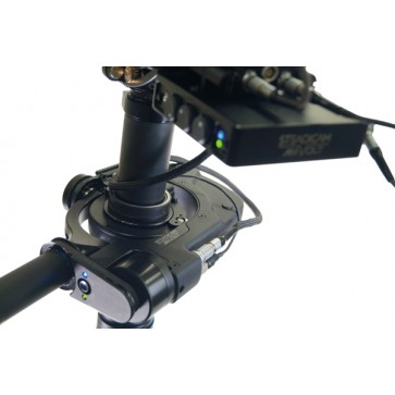 Steadicam®Volt™ Upgrade Kit von Tiffen